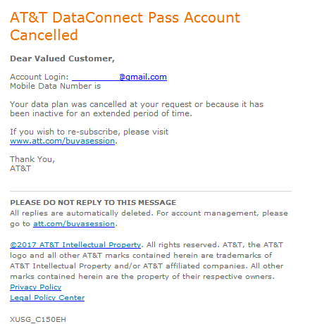 ATT-Account-Cancelled-2.png